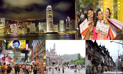 Chương Trình Tour Du Lịch Hong Kong 2012-Tour Đặc Sắc Du+lich+hong+kong+anz