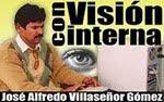 Con visión interna...