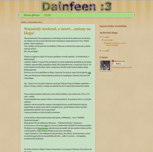 http://dainfeen.blogspot.com/