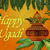 Happy Ugadi Greetings-  Just Copy Paste in Email Content & Send to Loved Ones