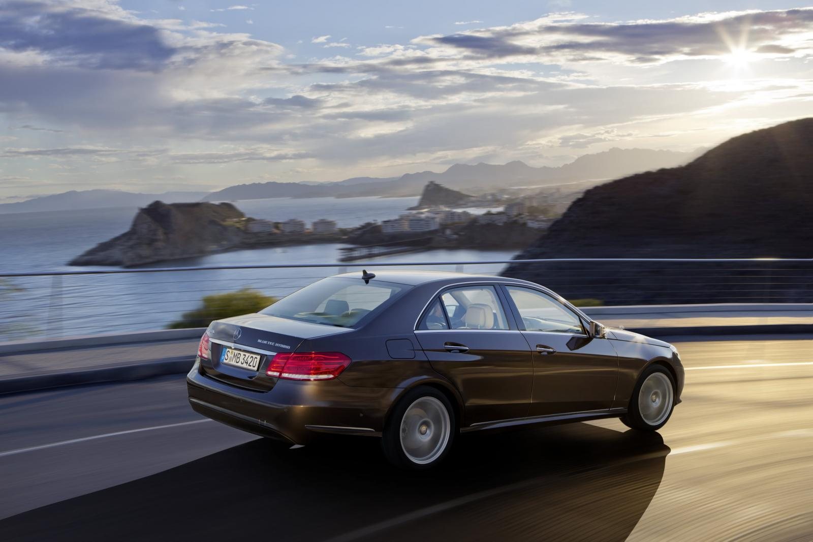 mersedes+arabalar+HEDZA+%252815%2529 Mercedes Modelleri