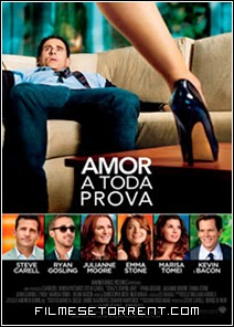 Amor a Toda Prova Torrent Dual Audio