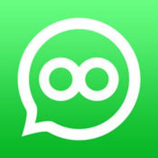 تحميل برنامج سوما  SOMA للدردشة و التواصل مجانا للاندرويد و الآيفون