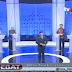 """[Video] Acara Debat Tv One """"BBM Naik, Rakyat Buntung Siapa Untung?"""""""