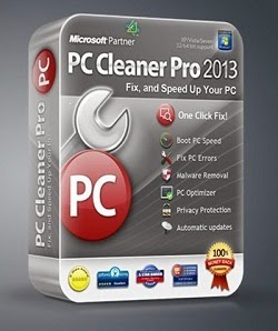 Download – PC Cleaner Pro – Portable