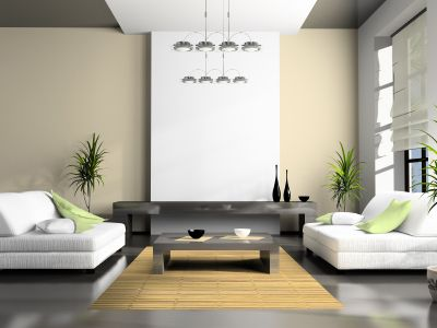 Gray Living Room Sets on Neutral Living Room Sets The Tone For An Elegant And Timelesslook