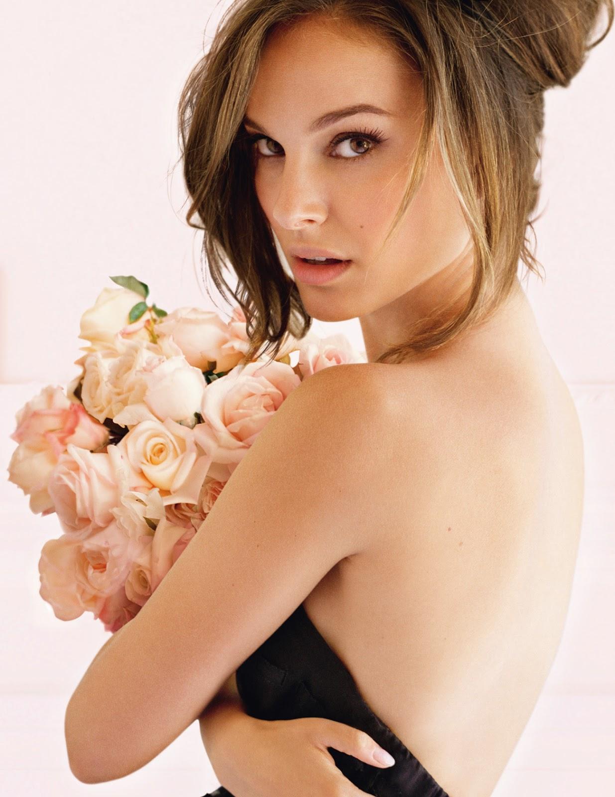 http://4.bp.blogspot.com/-8LpWsg1eu_0/UOS5XEvGFFI/AAAAAAAAKps/QCUupi_mlAw/s1600/Miss-Dior-Add-Photoshoot-natalie-portman-31942395-1300-1684.jpg