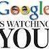 Cierre de cuentas de Adsense y ser partner de Youtube