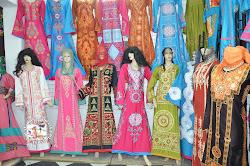 Klik Sales Jubah Egypt
