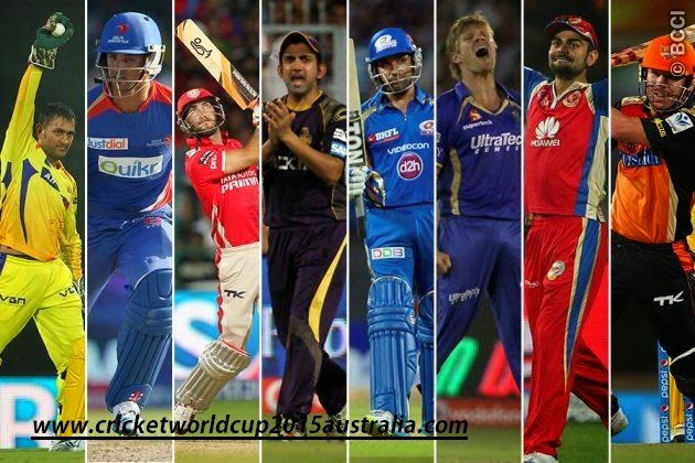 ipl 8 all match prediction