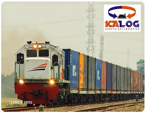 Loker Kereta api 2015, Info kerja BUMN, Peluang karir kalog