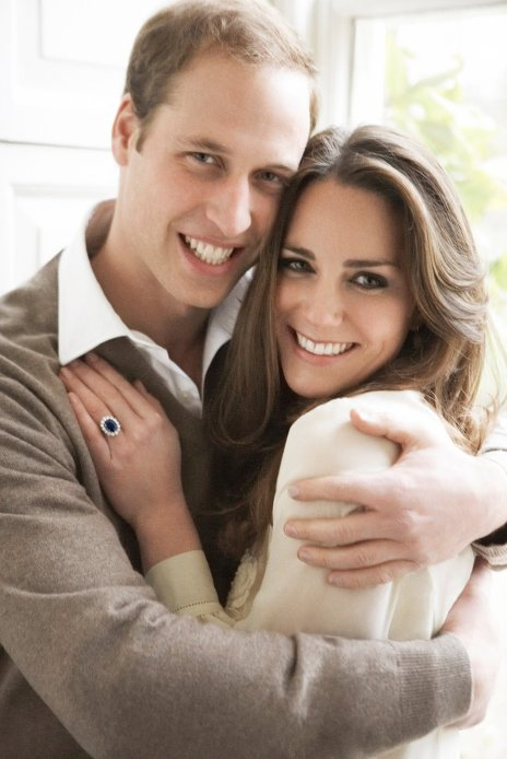 prince williams kate middleton invitation. prince william invitation kate