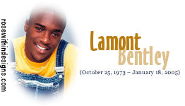 Artimus Lamont Bentley Death The Gallery For Gt Lamont