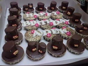 cupcakeee . . ♥