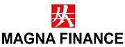 Lowongan Kerja Magna Finance