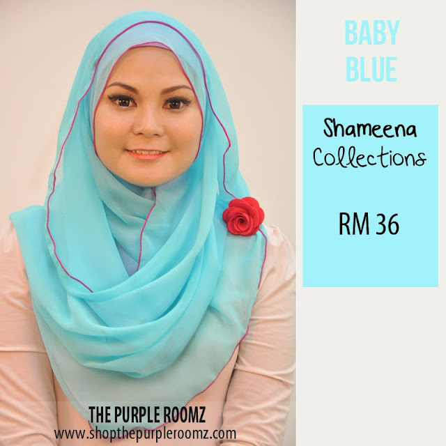 babyblue_shawls,tudung online limited design,hijabonline,shawlsonline
