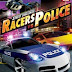 Racers Vs Police Download Full Version Free Game For Window