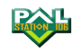 Pal Station Radyo