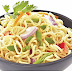 Only Less Than 1 Percent Of Maggi Stock Destroyed updates for 21 June 2015