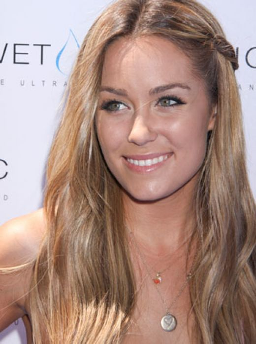 lauren conrad hairstyles 2012 hair studio