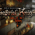Gabriel Knight Sins of the Fathers HD - PC Completo + Crack