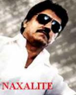 Naxalite (2000 - movie_langauge) - Ashwath, Charulata, Vijayalakshmi, Devaraj, Thriller Manju