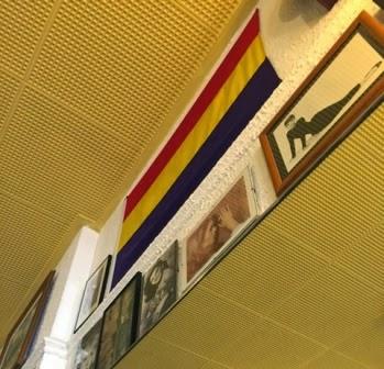 Can-Josep-detall-sala