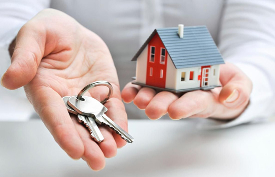 Apartment Renting Vs. Buying: Which is the Better Option?