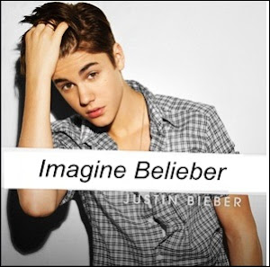 Imagine Belieber