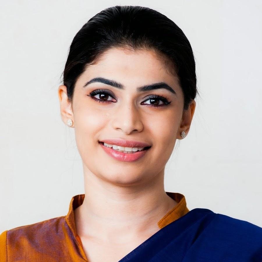 Our Lanka: Hirunika Premachandra's Wedding tomorrow