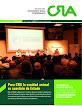 Revista CRA - JUNIO