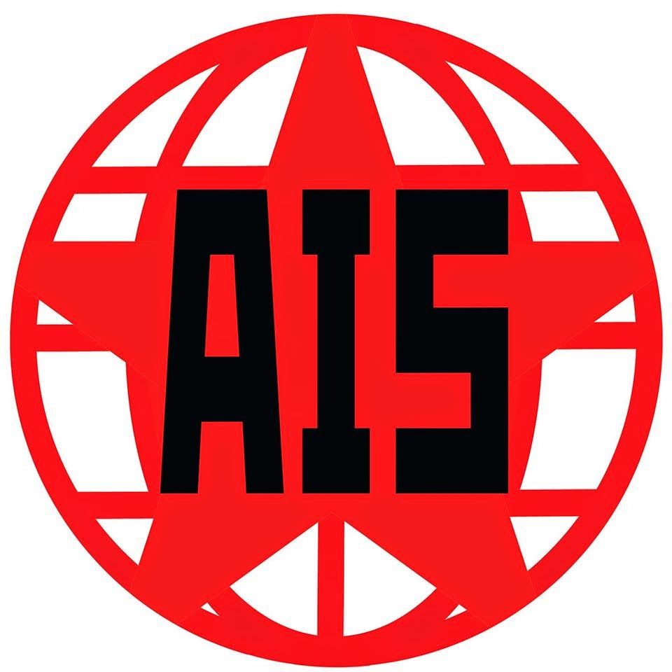 Ais forum no to fascism in ukraine red star over donbass the ukrainian fascists adopted all the methods of their historical predecessors nazi germany italy and spain and moved to open political terror biocorpaavc Image collections