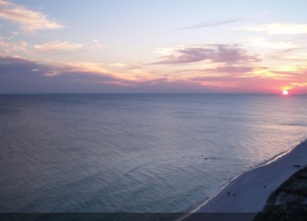 Destin Vacation Rental By Owner