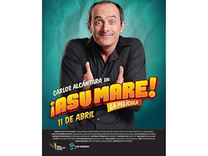 Afiche de Asu Mare