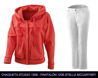 Adidas-by-Stella-McCartney-Chaquetas3-Verano2012