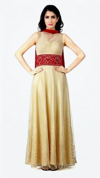 Pawan & Pranav Haute Couture