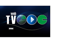 TV web COC