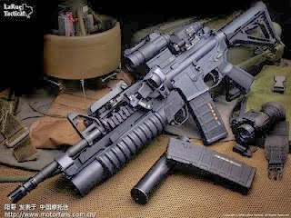 Newest Weapon In The World Has Ever Created And Used During War I II Various Types Of Guns Rifles Best Most Advanced To Date
