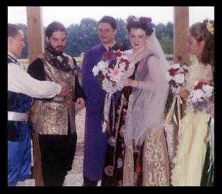 Sine Fine Films Survivors Club Worst Weather Weddings
