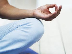 Saúde física e emocional e o livre fluxo de Qi