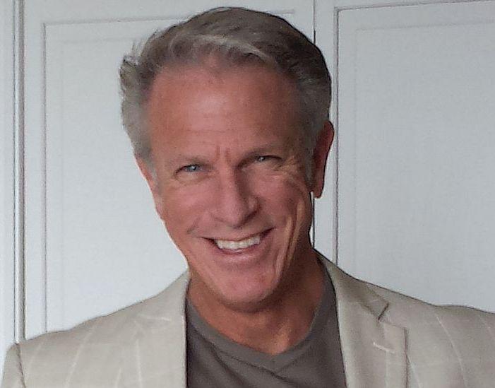 Gary Westfal