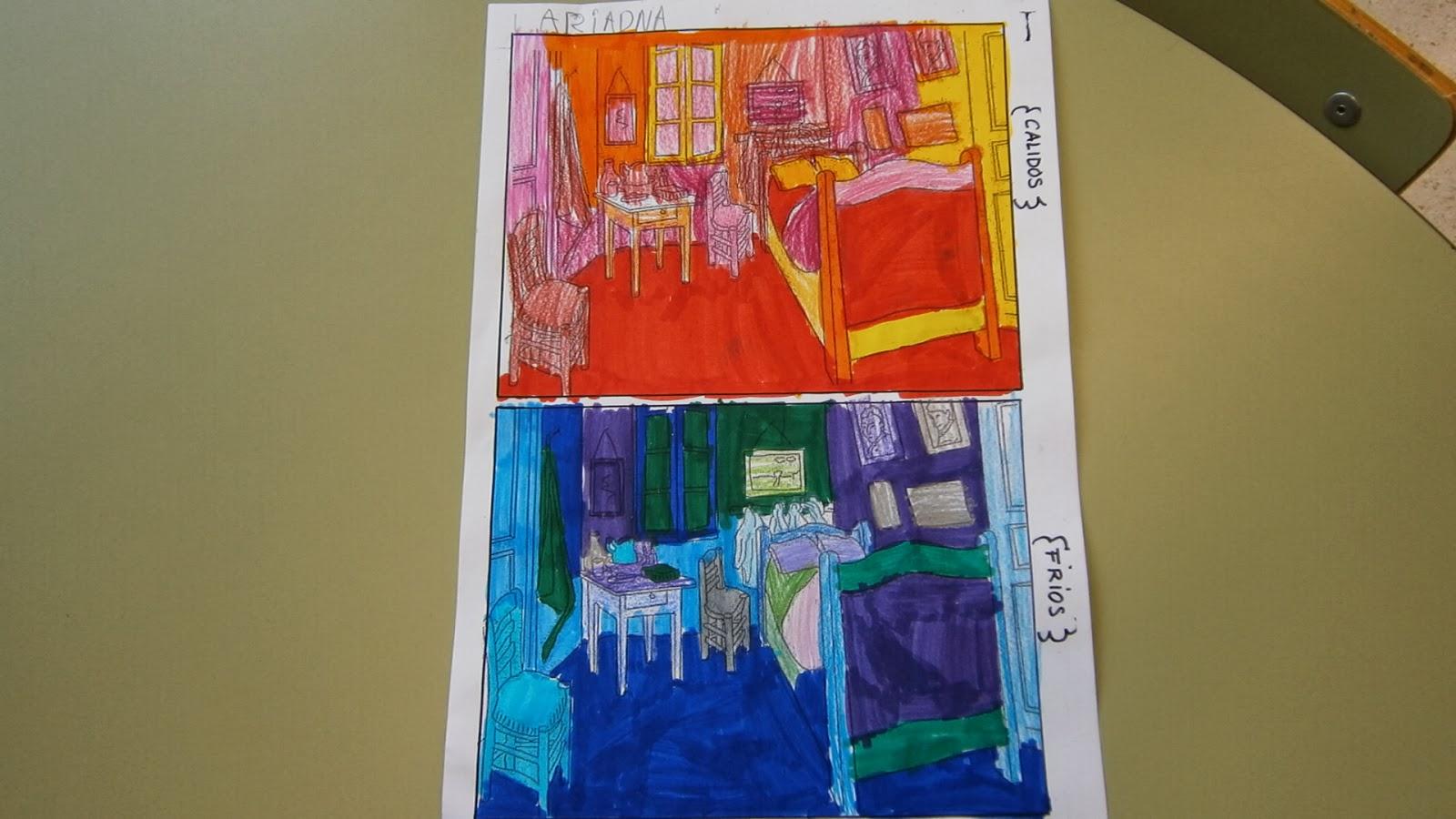 Cubillos4 Septiembre 2013 # Vang Gogh Muebles