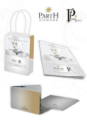 Branding designing in Mumbai