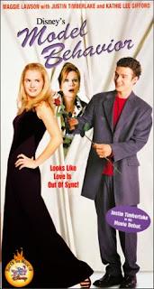 Watch Model Behavior (2000) movie free online