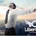Hướng dẫn kiếm tiền online với LibertaGia