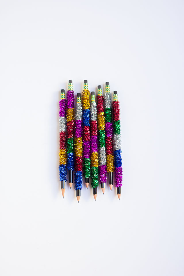 pipe-cleaner-pencils