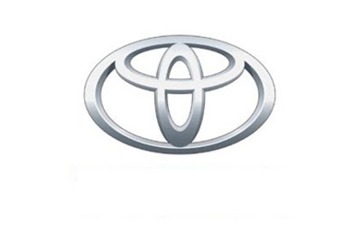 Toyota to pay 1 billion dollars for problem in their accelerator