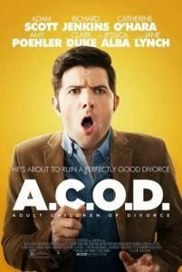 descargar ACOD – DVDRIP LATINO