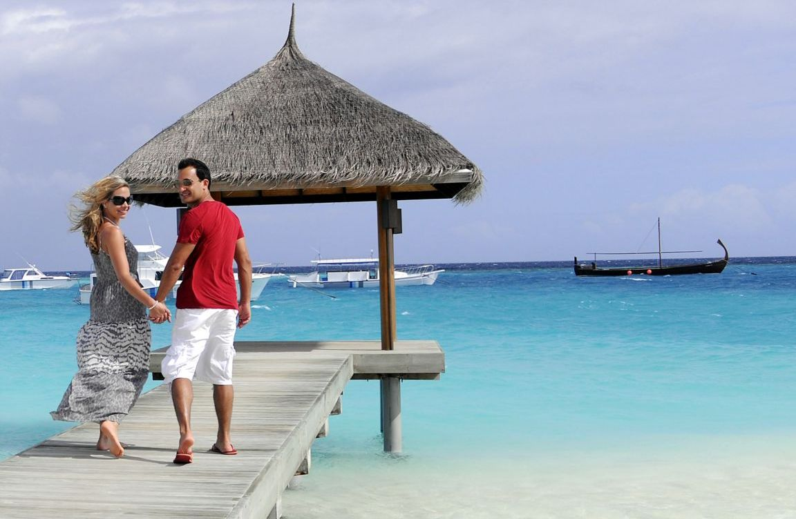 Honeymoon Packages Goa