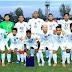 KEPUTUSAN JDT VS FC ISTIKLOL AFC CUP 2015